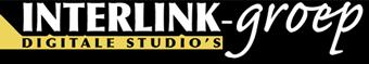 Interlink Groep