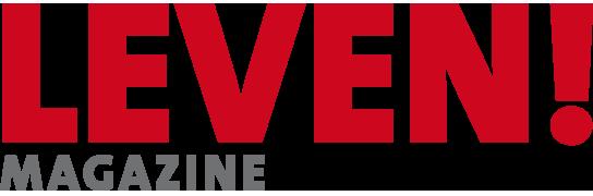 LEVEN Magazine Den Haag