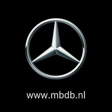 Mercedes Benz Den Haag