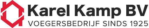Karel Kamp BV