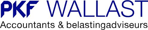 PKF WALLAST