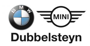 Dubbelsteyn BMW