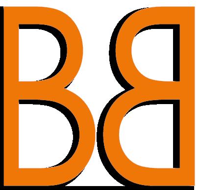 Bureau van Beyma