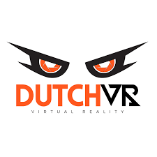 Dutch VR