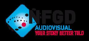 NFGD Audiovisueel