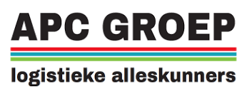 apc groep