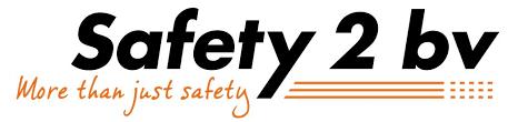 Safety 2 BV